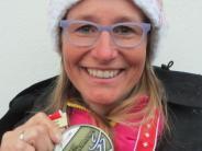 : Nöll fährt bei der WM zu Bronze