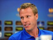 Fußball: Verdacht auf Drogenbesitz: Razzia bei Ex-Bayern-Spieler Lell