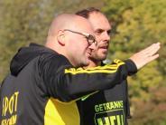 Fußball: Beim TSV Mindelheimsoll es weiter aufwärts gehen