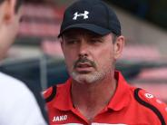 : Hildmann nimmt seinen Hut