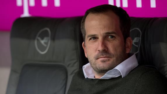 Augsburg setzt gegen Ingolstadt auf Baier-Rückkehr