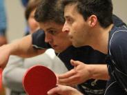 Tischtennis: Das Wiedersehen ist nah