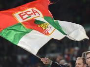 FC Augsburg: Der FCA hält die Ticket-Preise stabil