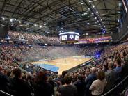 «Größtes Handball-Event»: DHB-Pokal: Drei Topteams und ein Underdog