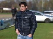 Fußball-Kreisliga: Zurück im Titelrennen