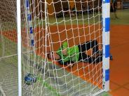 Handball Herren: Abschied aus der BOL: Gundelfingen in die Landesliga - Lauingen/Wittislingen in Bezirksliga