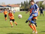 Fußball-Kreisliga Nord: Deiningen und Maihingen landen Auswärtserfolge