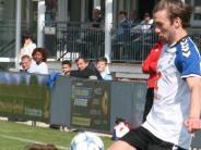 Jugend-Fußball: Ecknacher U19 erobert Tabellenführung zurück