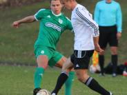 """Fußball-Landesliga Südwest: Duell der """"bösen Buben"""""""