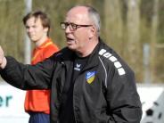 Fußball-Nachlese: Hitzige Spiele mit Meitinger Beteiligung