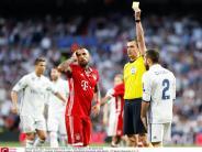 Champions League: Die vier Gründe für das Ausscheiden des FC Bayern