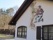 Schießen: Was wird aus den Obergriesbacher Schützen?