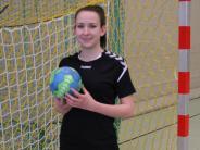Abstimmung: Ramona Bscheider ist Sportlerin des Monats