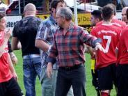 Fußball: A-Klasse Neuburg – die Problemliga der Region?