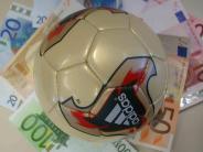 Fußball: WDR berichtet über Vereine im Wittelsbacher Land