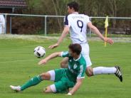 Fußball-Landesliga Südwest: Viele Gemeinsamkeiten mit dem Derbygegner