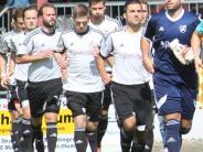 Bezirksliga-Vorschau: Möttingen unter Zugzwang