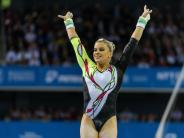 Das Trauma beendet: Olympia-Pechvogel Seitz strahlt über EM-Bronze