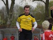: Auswärtsspiele liegen dem TSV Gersthofen
