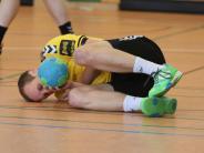 Handball: Mindelheimer müssen weiter zittern