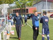 Fußball-Vorschau: Die halbe Kreisliga zittert noch