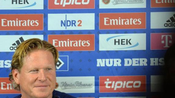 Schalke schafft's wohl nicht nach Europa