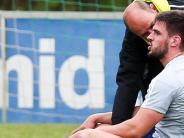 Fußball-Nachlese: Keine Zeit zum Ausruhen