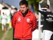 Fußball-Bayernliga: Abschied und Wiedergutmachung