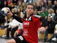 Handball: Der Fokus liegt jetzt auf dem Endspiel