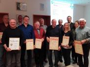 Generalversammlung: Alerheim und Grosselfingen: Gemeinsame Zukunft