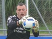 Fußball Rinnenthal: Ausklang einer sorgenfreien Saison