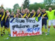 Landkreis Dillingen: Spiel- und Feiergemeinschaft
