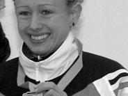Nach Trainingsunfall: Triathletin Julia Viellehner ist tot