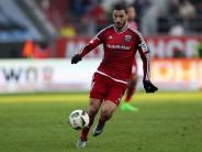 Neuverpflichtung: Hertha holt Australier Leckie aus Ingolstadt