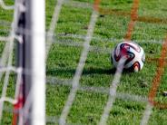 Frauenfußball: Rekordergebnis: 24 Tore in 90 Minuten