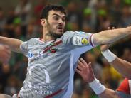Handball: Die Überflieger kommen