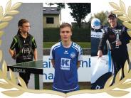 Abstimmung: Birzl liegt bei Sportlerwahl vorne