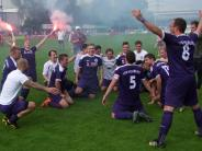Relegation: Gutes Omen