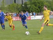 Relegation zur Bezirksliga: Drama in Offingen