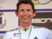 Radsport: Teuber in Topform beim Weltcup-Auftakt
