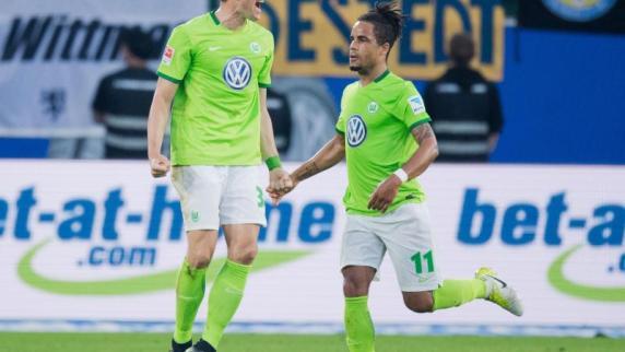 VW wird VfL Wolfsburg auch im Abstiegsfall unterstützen