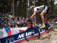 : Auf den Wegen der Biathleten