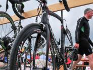 Radsport: Mit dem Rad durch den Landkreis-Norden