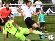 Relegation: Den kleinen Vorteil nutzen