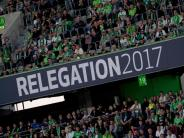 Bundesliga: So liefen die Relegationsspiele in den vergangenen Jahren