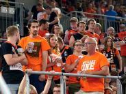 Basketball Ulm Playoffs: Saison beendet für die Ulmer Mannschaft