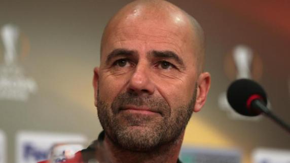 Drei Tage nach Pokalsieg: Borussia Dortmund trennt sich von Trainer Tuchel