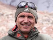 Paracycling: Michael Teuber ist Deutscher Meister