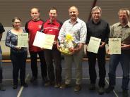 SV Wechingen: Das Miteinander fördern