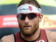 """Interview: """"Triathlon ist ein Mitmachsport"""""""